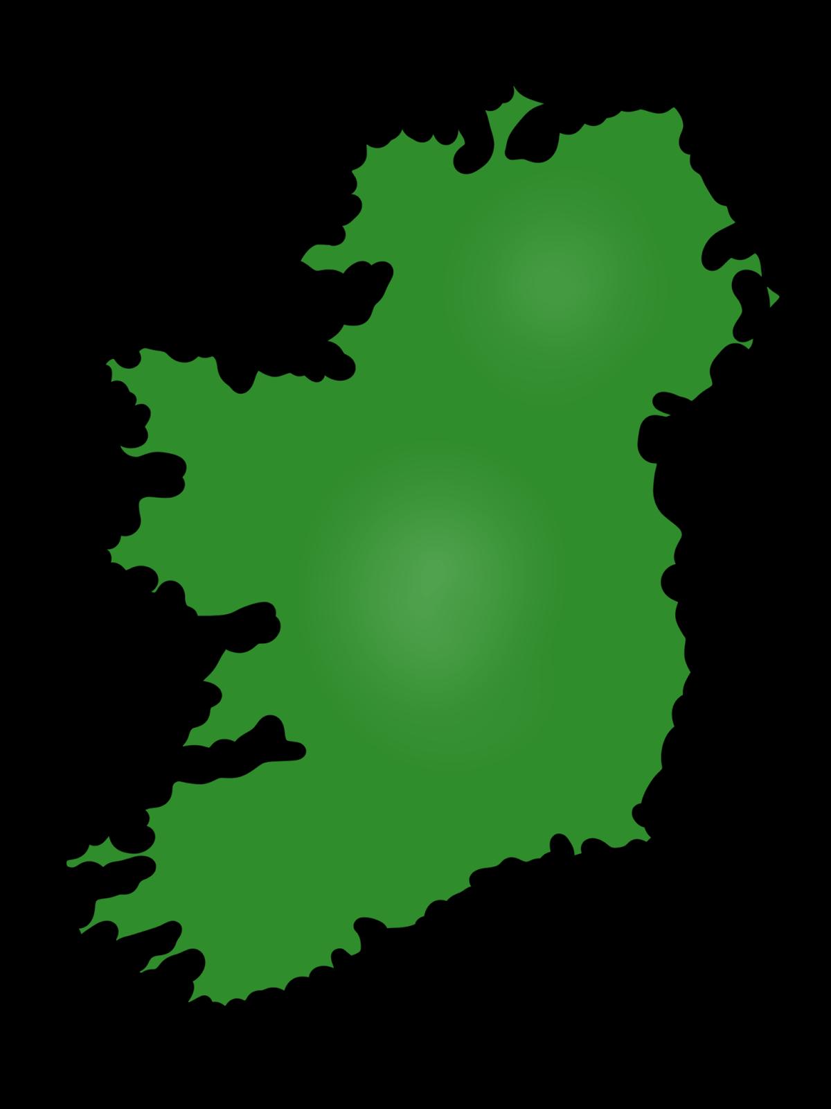 Free clipart ireland. Irish cliparts download clip