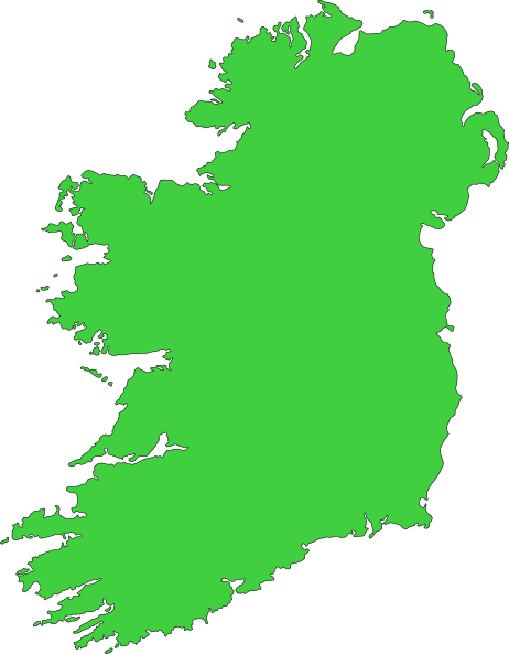 Free clipart ireland graphic royalty free download Free Irish Cliparts, Download Free Clip Art, Free Clip Art on ... graphic royalty free download