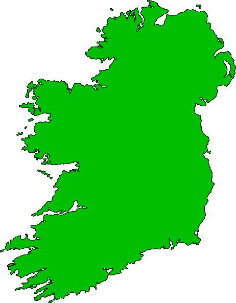 Irish cliparts download clip. Free clipart ireland