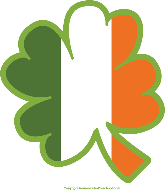Irish clipart clipart free stock Free Irish Clipart | Free download best Free Irish Clipart on ... clipart free stock