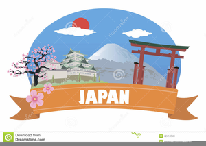 Free clipart japan. Map images at clker