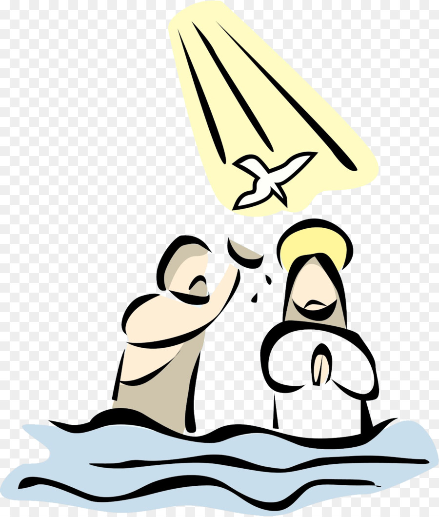 Free clipart jesus baptism png royalty free download Free clipart jesus baptism 8 » Clipart Station png royalty free download