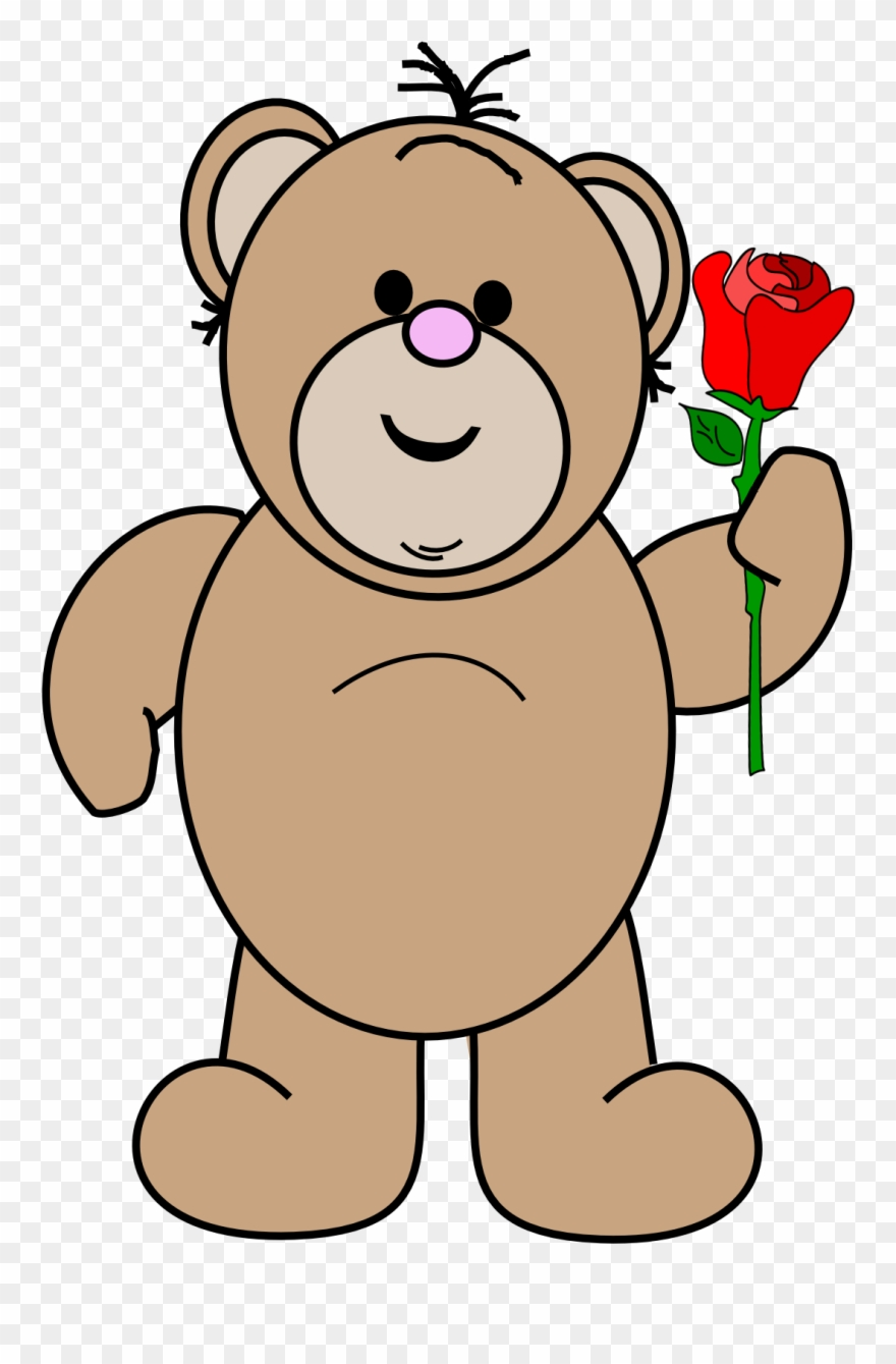 Free clipart jpg files. My funny valentine png