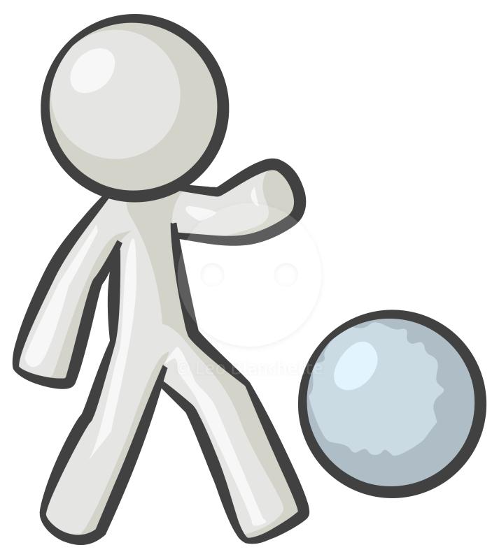 Free clipart kickball. Cliparts download clip art
