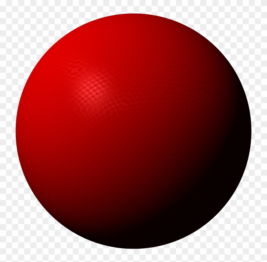 Free clipart kickball. Png pinclipart