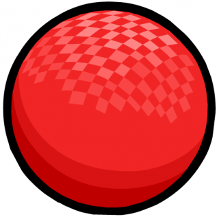 Free clipart kickball. Download best on clipartmag