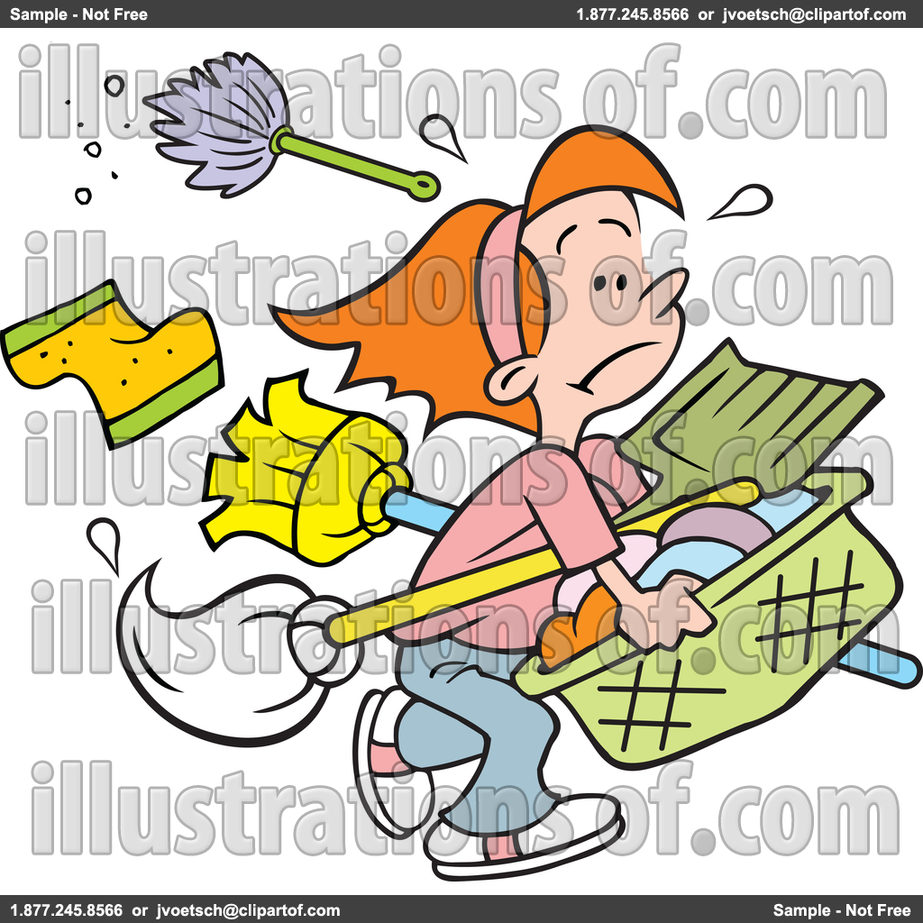 Free clipart kids chores svg free stock Kids Chores Clipart | Free download best Kids Chores Clipart on ... svg free stock