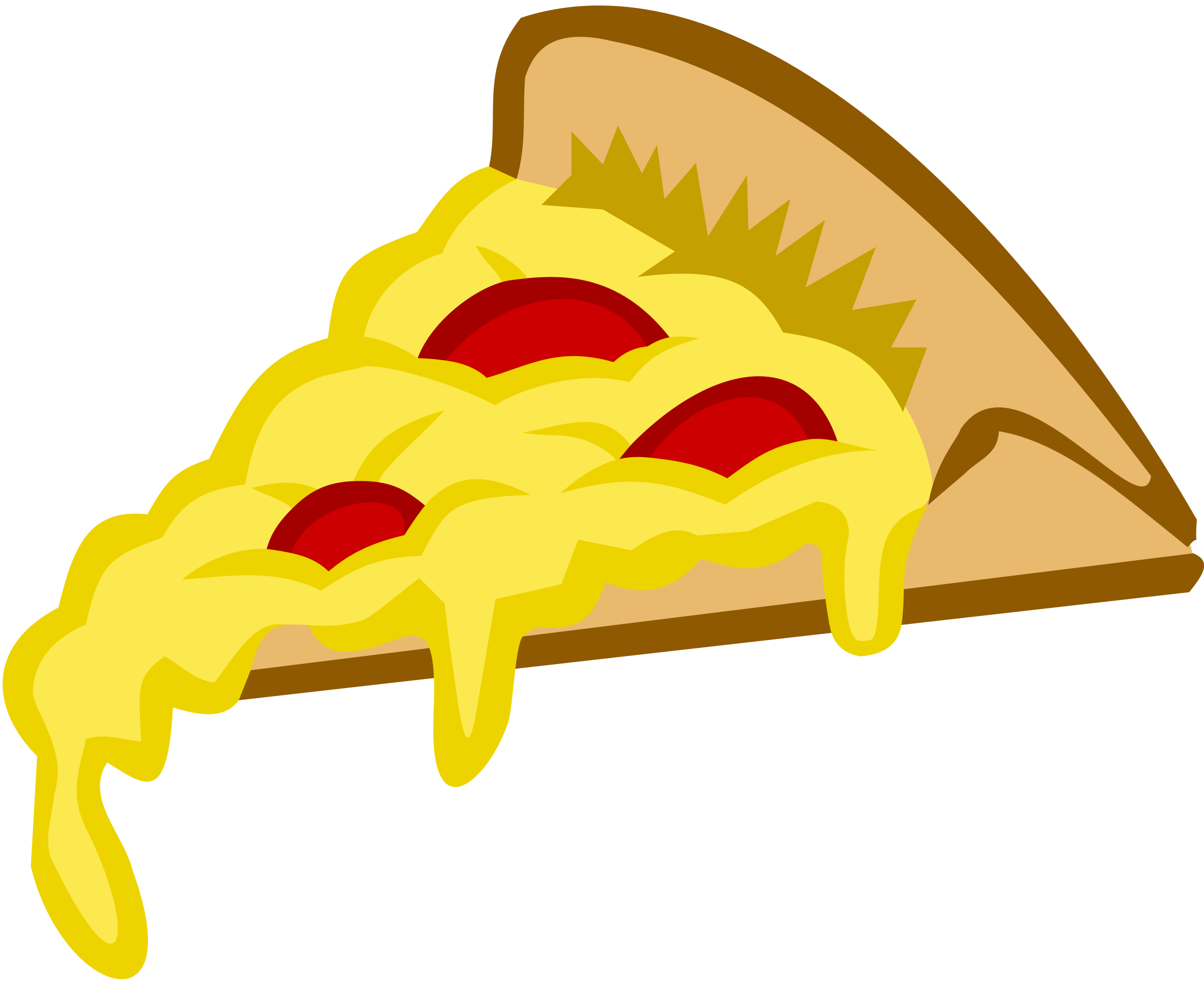 Free clipart kids funny slices of cheese. Grilled download clip art