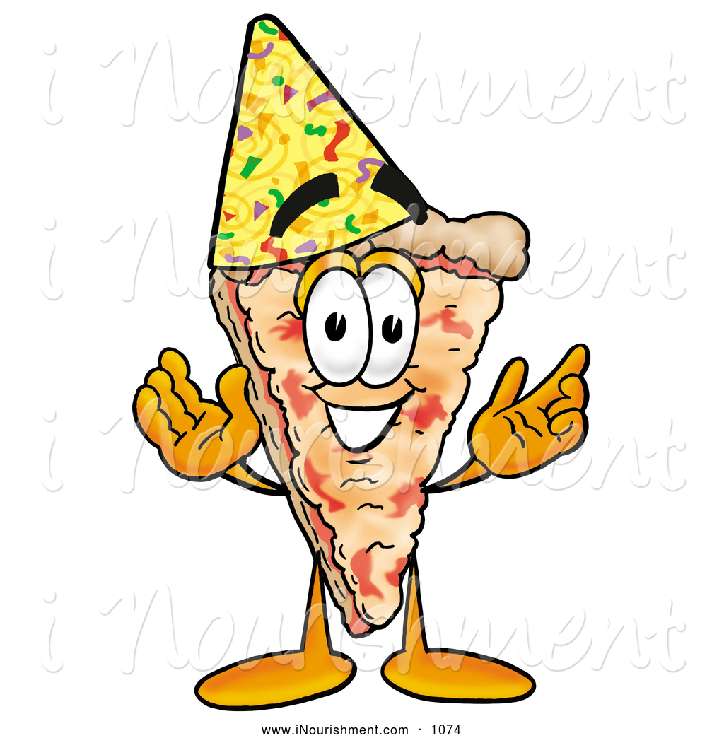 Pizza images download best. Free clipart kids funny slices of cheese