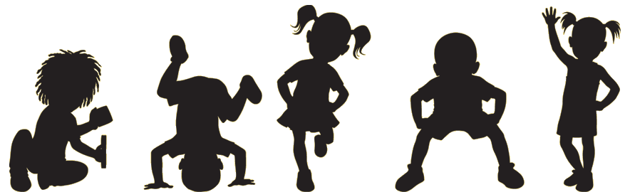 Free clipart lifting your child over your head clipart library Free Youth Exercising Cliparts, Download Free Clip Art, Free Clip ... clipart library