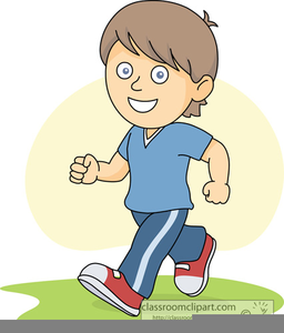 Workout kids clipart free stock Free Kids Fitness Clipart | Free Images at Clker.com - vector clip ... free stock