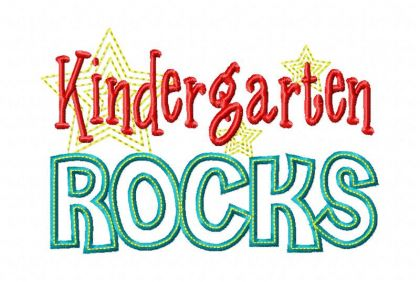 Free clipart kindergarten graphic library library Kindergarten clip art blog clipart free clip art images image 2 2 ... graphic library library