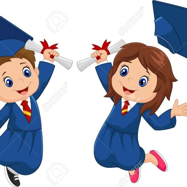 Kindergarten graduation pictures clipart banner free Collection Of 14 Free Graduation Clipart Kindergarden Bamboo Clipart ... banner free
