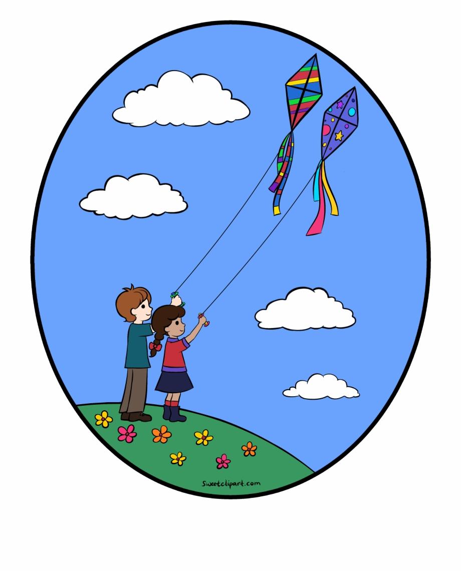 Free clipart kite flying jpg freeuse stock Spring Clipart Kite - Kite Flying Clip Art Free PNG Images & Clipart ... jpg freeuse stock