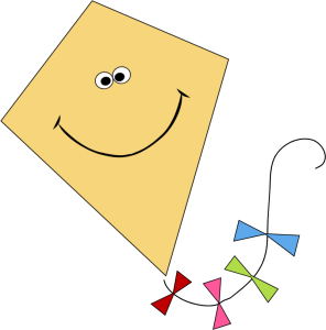 Cliparts download clip art. Free clipart kite flying