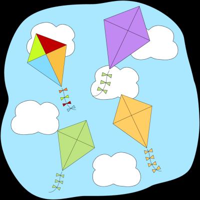 Free clipart kite flying jpg freeuse stock Free Kite Flying Cliparts, Download Free Clip Art, Free Clip Art on ... jpg freeuse stock