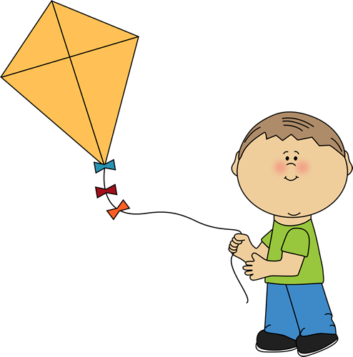 Free clipart kite flying. Cliparts download clip art
