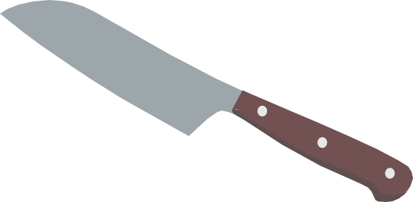Free clipart knife clipart free Free Chef Knife Cliparts, Download Free Clip Art, Free Clip Art on ... clipart free