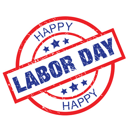 Free clipart labor day holiday. For download best