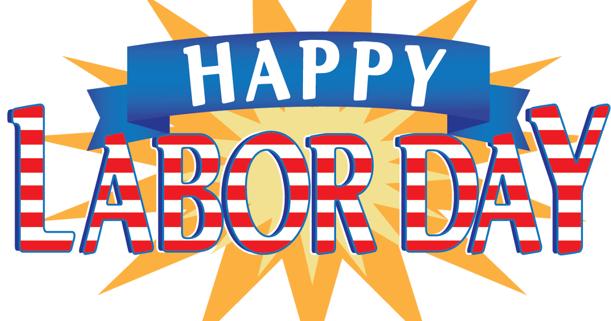 Public labour international workers. Free clipart labor day holiday