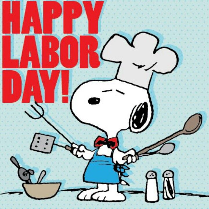 For clipartbold clipartix . Free clipart labor day holiday