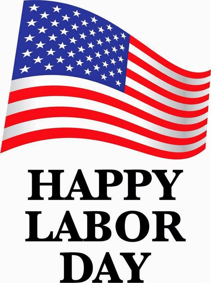 Images download best on. Free clipart labor day holiday