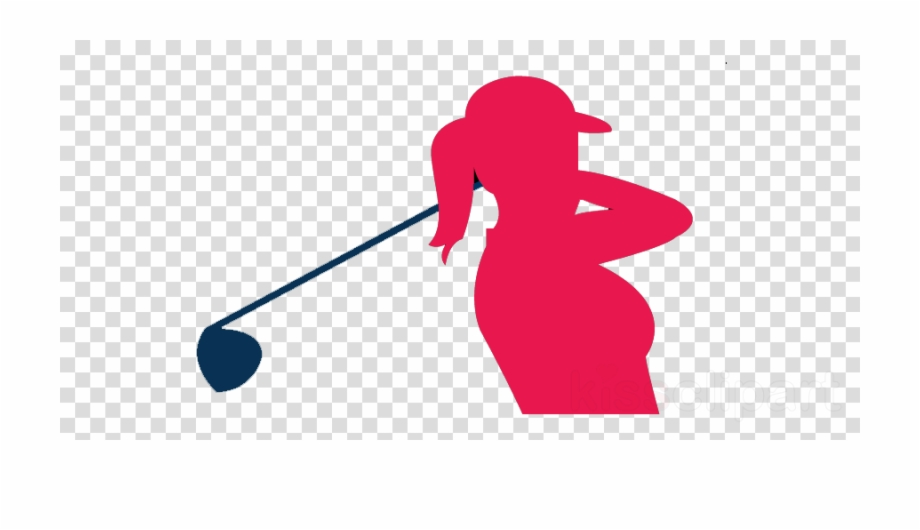 Ladies golf clipart images banner freeuse library Ladies Golf Clipart Clip Art Women Golf Clip Art - Winding Path ... banner freeuse library