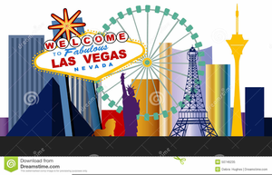 Free clipart las vegas free download Free Las Vegas Wedding Clipart | Free Images at Clker.com - vector ... free download