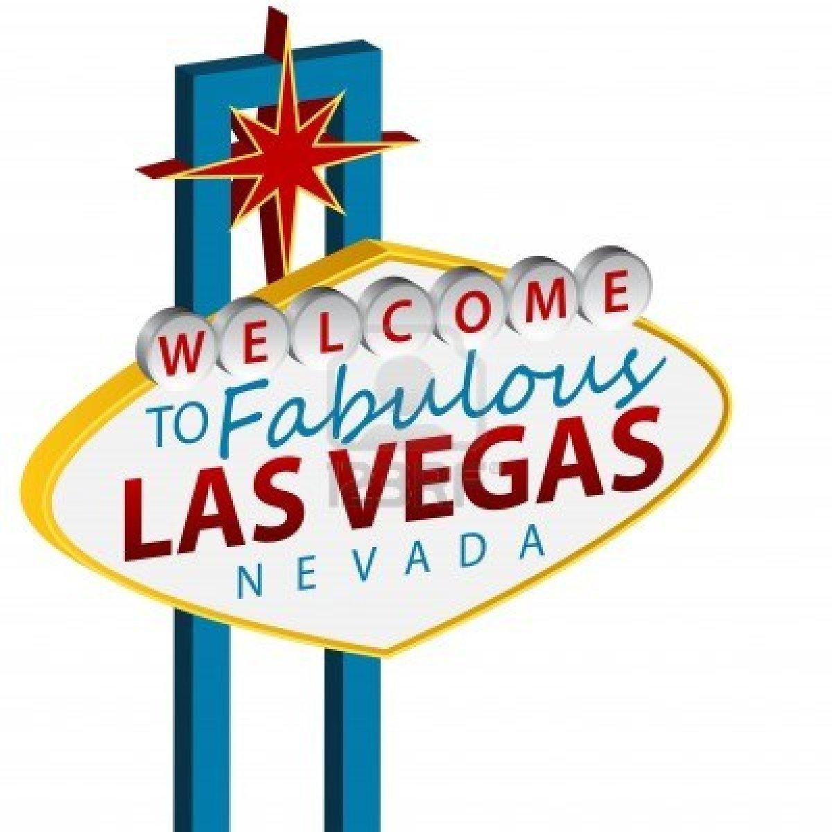 Free clipart las vegas clip art royalty free 101+ Las Vegas Clipart | ClipartLook clip art royalty free