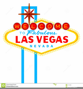 Free clipart las vegas image free download Welcome To Fabulous Las Vegas Clipart | Free Images at Clker.com ... image free download