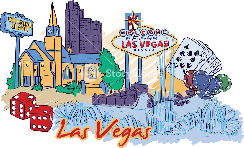 Free clipart las vegas clipart transparent library Las Vegas Clipart | Free download best Las Vegas Clipart on ... clipart transparent library