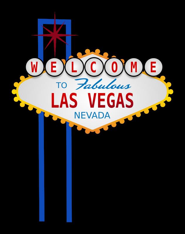 Free clipart las vegas clip art free Free Clipart: Las Vegas | gnokii clip art free