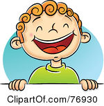 Free clipart laughing picture black and white download Laughter Clip Art Free | Clipart Panda - Free Clipart Images picture black and white download