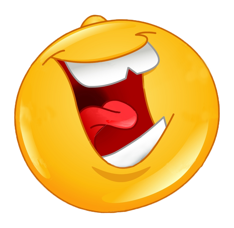 Free clipart laughing face jpg royalty free stock Laughing Smiley Face Clipart - Clipart Kid jpg royalty free stock