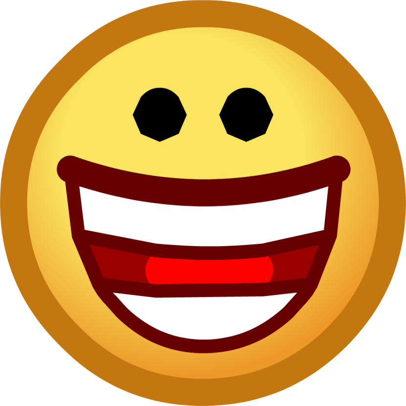Free clipart laughing face vector download Best Laughing Face Clip Art #18163 - Clipartion.com vector download
