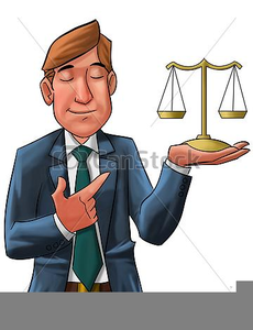 Free clipart lawyers png library library Free Clipart Images For Lawyers | Free Images at Clker.com - vector ... png library library