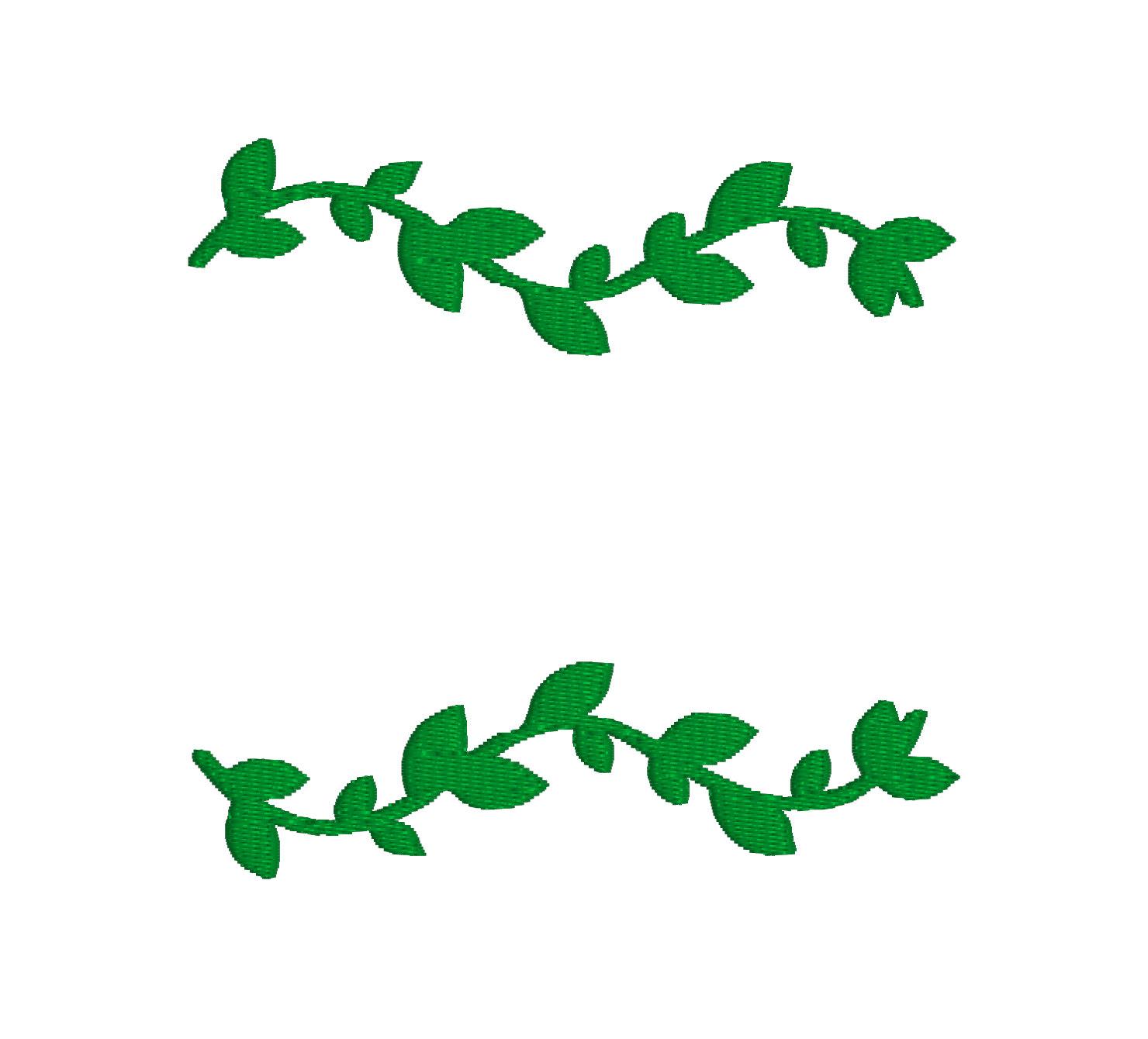 Leaf vine clipart vector transparent Leaf Vine | Free download best Leaf Vine on ClipArtMag.com vector transparent