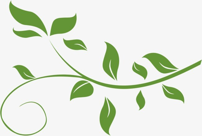 Vine clipart images banner download Free clipart leaves and vines 4 » Clipart Portal banner download
