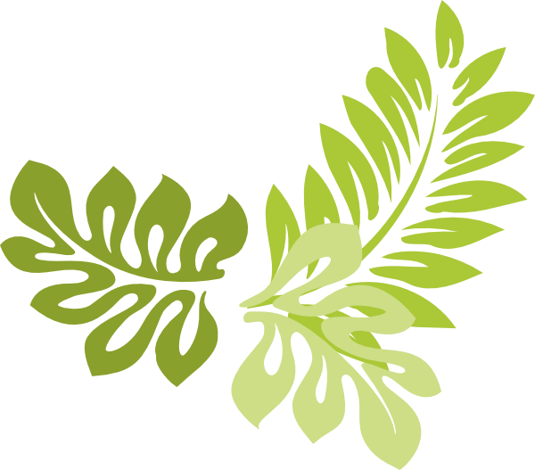 Free clipart leaves border. Leaf clipped art clip
