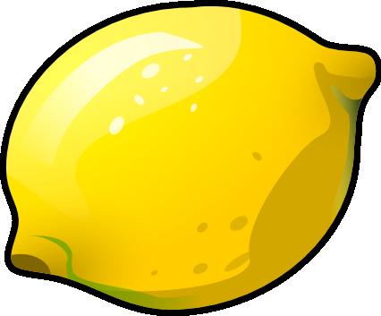 Free clipart lemon outline royalty free stock Free Lemon Outline Cliparts, Download Free Clip Art, Free Clip Art ... royalty free stock