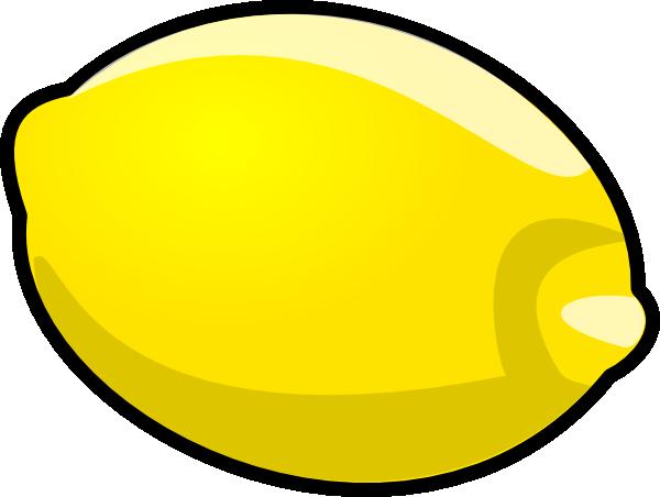 Free clipart lemon outline graphic library download lemon stencil | Lemon clip art | Lemonade Baby | Lemon art, Lemon ... graphic library download
