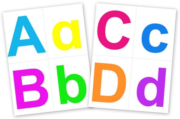 Free printable clipart letters clip transparent Free Printable Letters, Download Free Clip Art, Free Clip Art on ... clip transparent