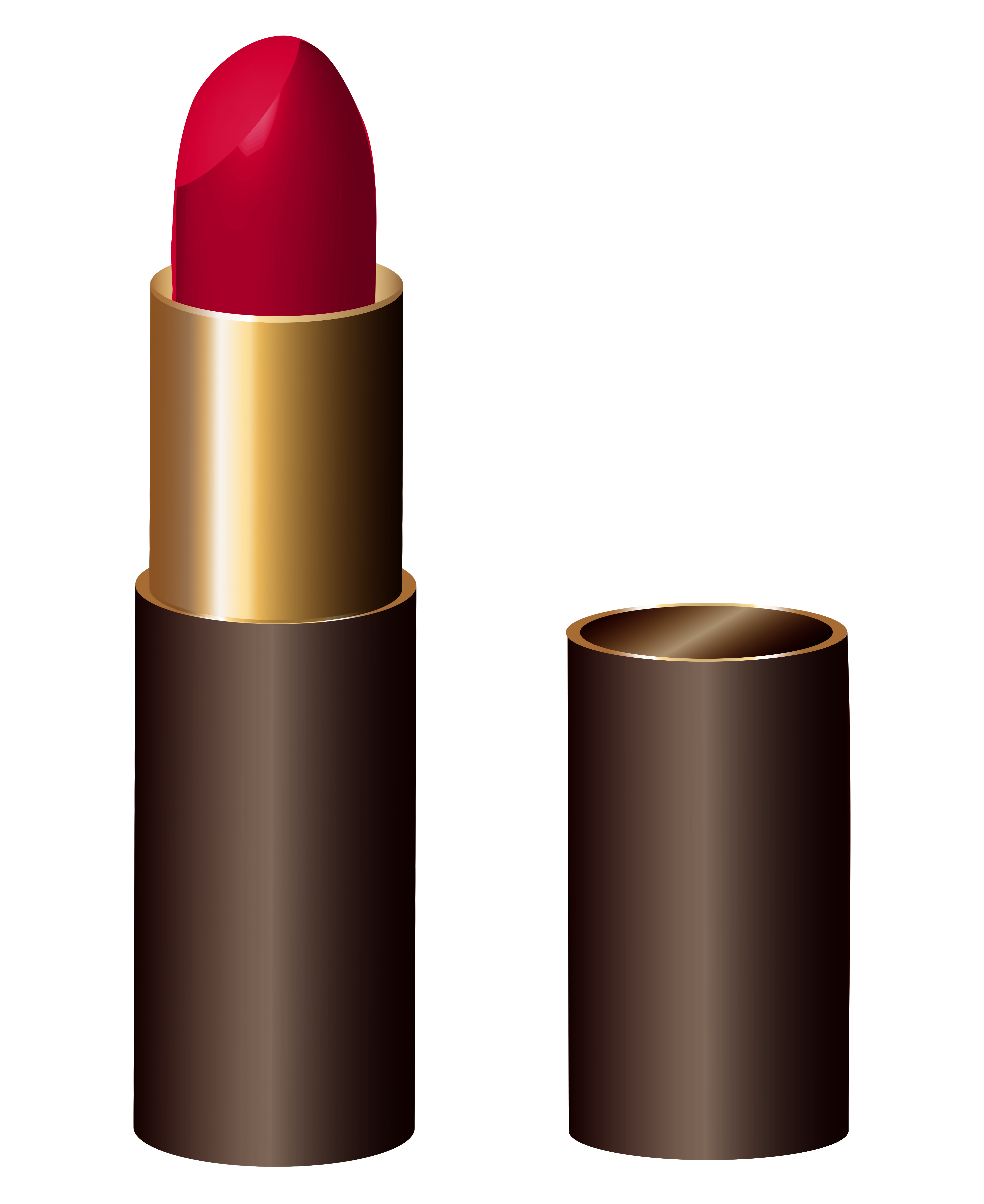 Lipstick clipart transparent stock Free Lipstick Cliparts, Download Free Clip Art, Free Clip Art on ... stock
