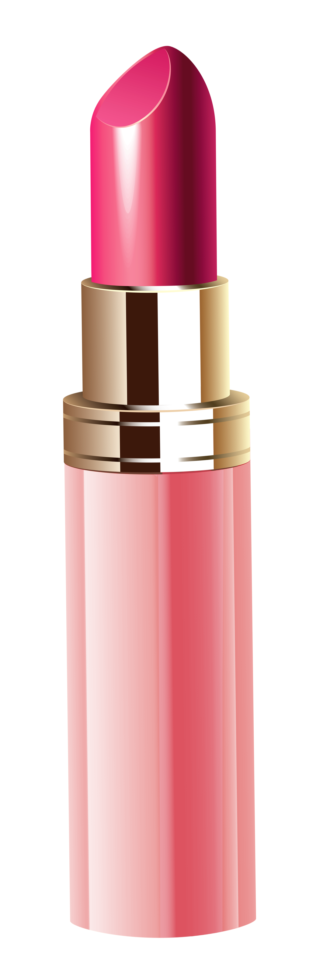 Free clipart lipstick image library Free Lipstick Cliparts, Download Free Clip Art, Free Clip Art on ... image library