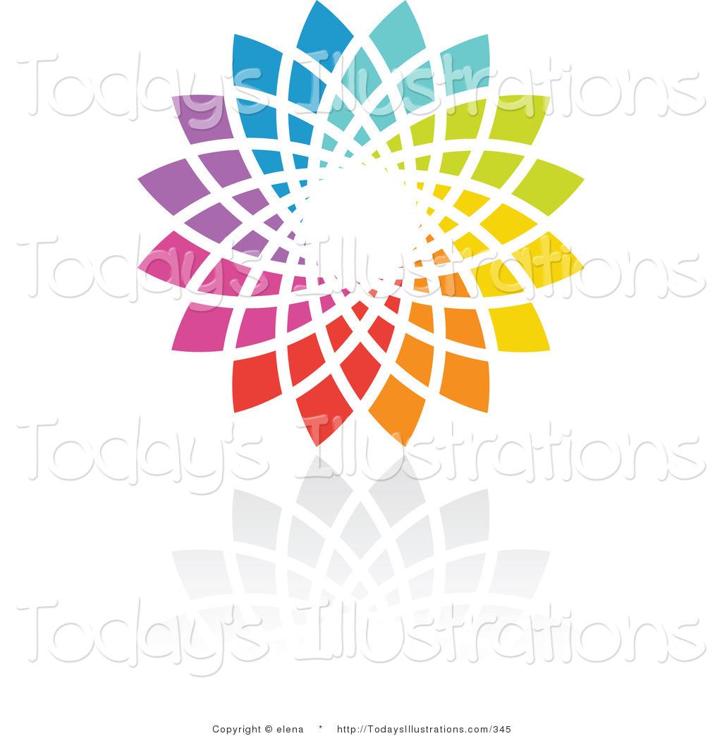 Free clipart logo creator vector library stock Clipart logo creator - ClipartFox vector library stock