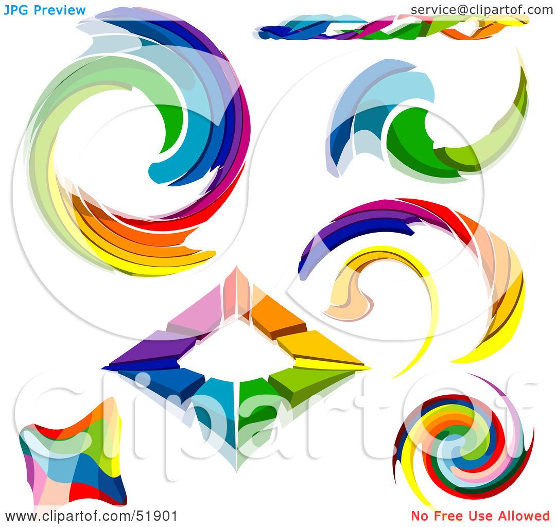Free clipart logo creator download free clipart for logo design – Clipart Free Download download