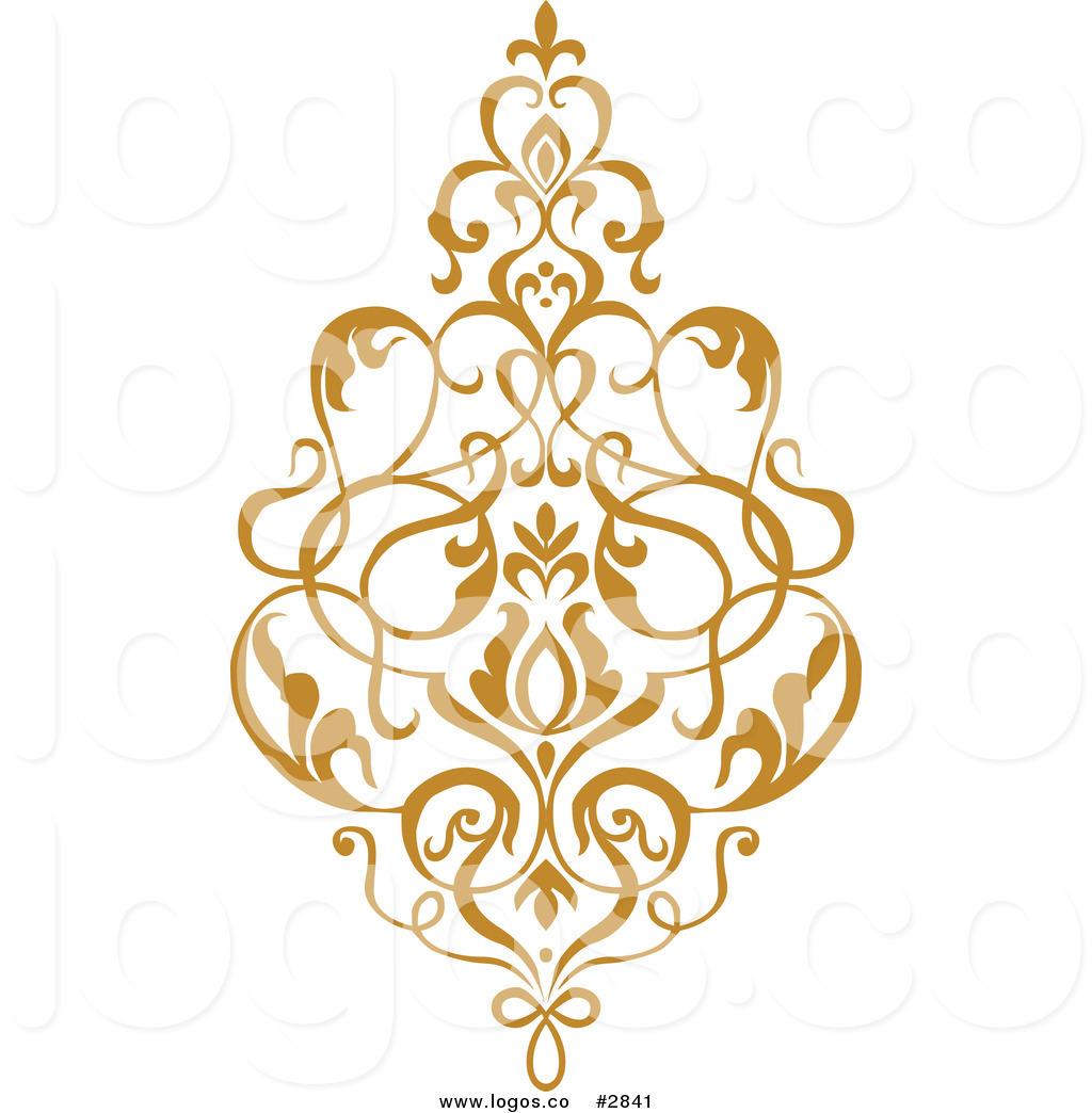 Free clipart logo creator freeuse stock free clip art logo design – Clipart Free Download freeuse stock