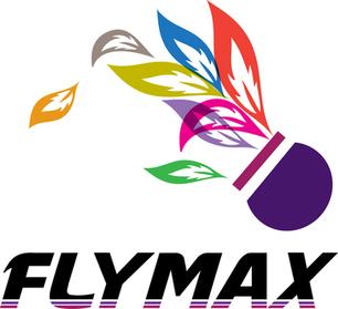 Free clipart logo creator svg royalty free free clip art logo design – Clipart Free Download svg royalty free