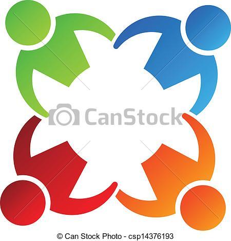 Free clipart logo creator svg free Logo creator clipart - ClipartFest svg free
