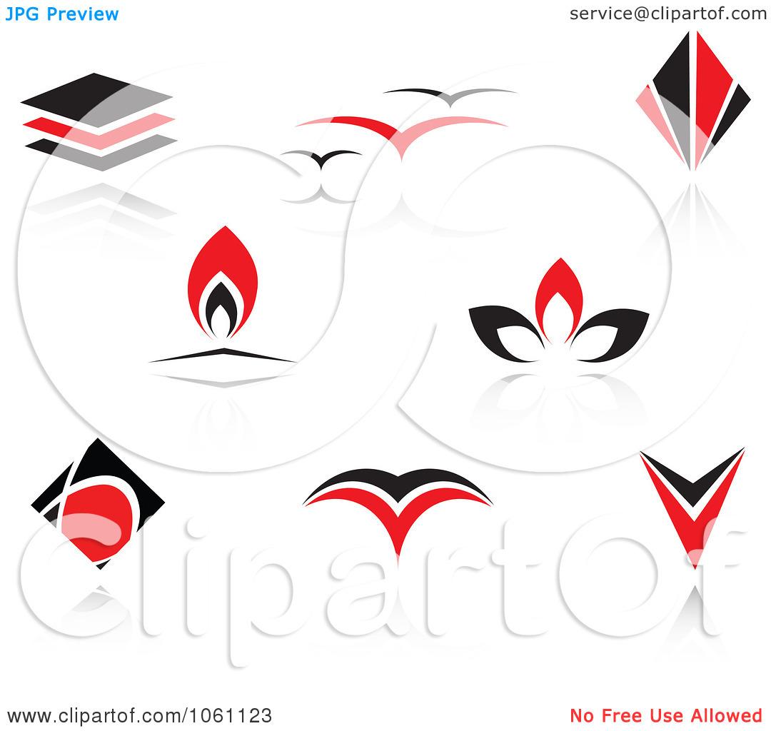 Free clipart logo creator clip art stock free clip art logo design – Clipart Free Download clip art stock